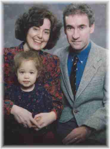 hodgefamily
